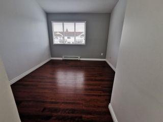 "Photo 3: 314 12769 72 Avenue in Surrey: West Newton Condo for sale in ""The Savoy"" : MLS®# R2624490"