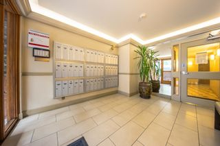 """Photo 25: 107 1010 CHILCO Street in Vancouver: West End VW Condo for sale in """"Chilco Park"""" (Vancouver West)  : MLS®# R2614258"""