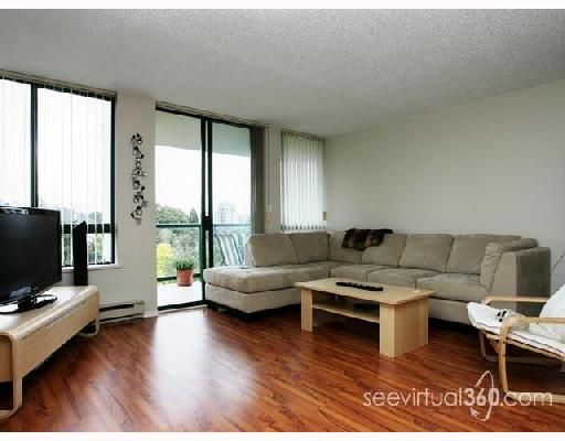FEATURED LISTING: 1001 - 121 10TH Street New_Westminster