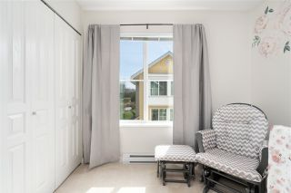 Photo 24: 57 5550 ADMIRAL WAY in Delta: Neilsen Grove Townhouse for sale (Ladner)  : MLS®# R2564069