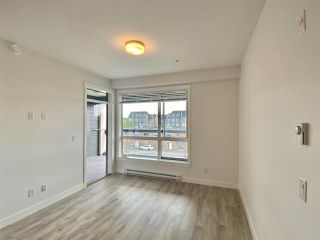 """Photo 8: 303 5638 201A Street in Langley: Langley City Condo for sale in """"THE CIVIC"""" : MLS®# R2576489"""
