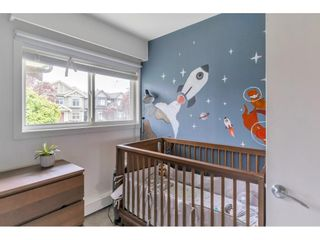 Photo 14: 3461 NORMANDY Drive in Vancouver: Renfrew Heights House for sale (Vancouver East)  : MLS®# R2575129