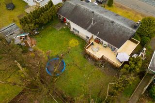 Photo 4: 2317 CASCADE Street in Abbotsford: Abbotsford West House for sale : MLS®# R2549498