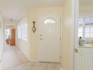 Photo 9: 555 Seaward Way in Oceanside Estates: House for sale : MLS®# 422023