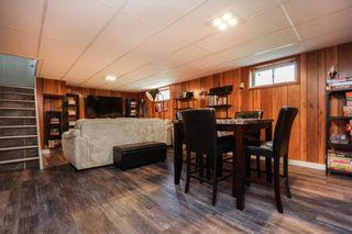 Photo 14: 394 Leighton Avenue in Winnipeg: East Kildonan Residential for sale (3D)  : MLS®# 202115432