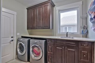 Photo 29: 38 LINKSVIEW Drive: Spruce Grove House for sale : MLS®# E4260553