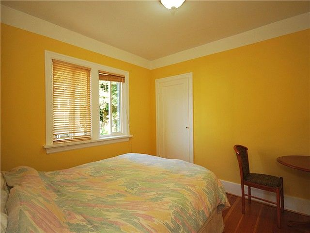 Photo 6: Photos: 2225 E 27TH AV in Vancouver: Victoria VE House for sale (Vancouver East)  : MLS®# V1020652