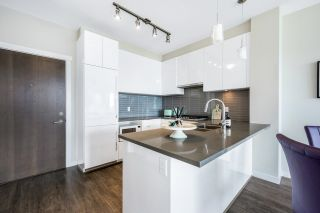 """Photo 7: 612 9388 TOMICKI Avenue in Richmond: West Cambie Condo for sale in """"ALEXANDRA COURT"""" : MLS®# R2620282"""