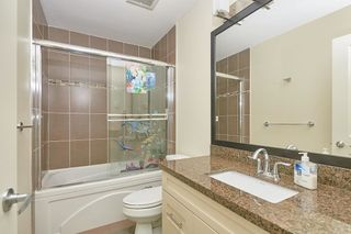 """Photo 17: 8 9077 150 Street in Surrey: Bear Creek Green Timbers Townhouse for sale in """"Crystal"""" : MLS®# R2585990"""