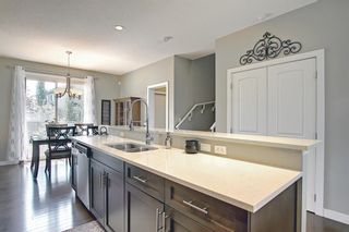 Photo 11: 317 Ranch Close: Strathmore Detached for sale : MLS®# A1128791