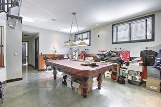 Photo 31: 165 Kincora Cove NW in Calgary: Kincora Detached for sale : MLS®# A1097594