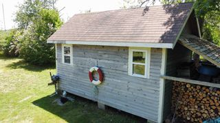 Photo 8: 12 Fire Hall Road in Gunning Cove: 407-Shelburne County Residential for sale (South Shore)  : MLS®# 202115302