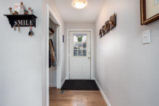 Photo 3: 3307 41 Street: Leduc House for sale : MLS®# E4224212