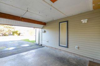 Photo 9: 4786 47 Avenue in Delta: Ladner Elementary 1/2 Duplex for sale (Ladner)  : MLS®# R2543964