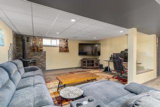 Photo 23: 11143 40 Avenue in Edmonton: Zone 16 House for sale : MLS®# E4247313