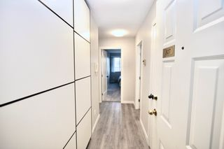 Photo 5: 307 2567 Victoria Street in Abbotsford: Abbotsford West Condo for sale : MLS®# R2590327