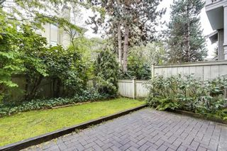 """Photo 13: 29 7179 18TH Avenue in Burnaby: Edmonds BE Townhouse for sale in """"Canford Corner"""" (Burnaby East)  : MLS®# R2574923"""