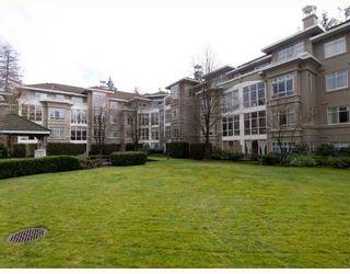 "Photo 20: 115 630 ROCHE POINT Drive in North Vancouver: Roche Point Condo for sale in ""LEGEND"" : MLS®# R2048762"