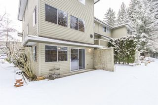Photo 20: 167-1386 Lincoln Dr in Port Coquitlam: Townhouse for sale : MLS®# R2136866