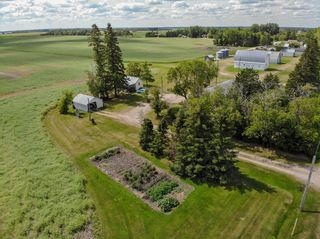 Photo 31: 63116 PR 307 Highway in Seven Sisters Falls: Whitemouth Residential for sale (R18)  : MLS®# 202101207