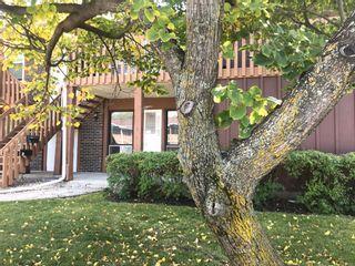 Photo 2: 3 1660 St Mary's Road in Winnipeg: Condominium for sale (2C)  : MLS®# 1911386