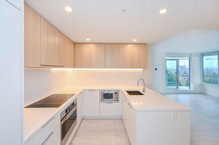 """Photo 4: 803 13318 104 Avenue in Surrey: Whalley Condo for sale in """"Linea"""" (North Surrey)  : MLS®# R2625414"""