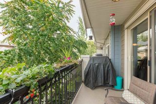 """Photo 6: 31 22225 50 Avenue in Langley: Murrayville Townhouse for sale in """"Murrays Landing"""" : MLS®# R2092904"""