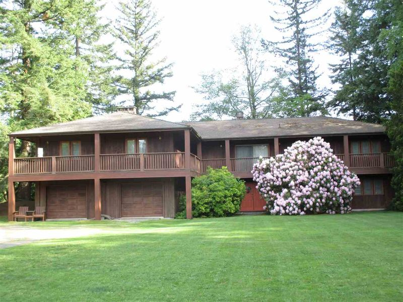 FEATURED LISTING: 694 MURCHIE Road Langley