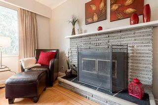 Photo 6: 28 MOUNT ROYAL DRIVE in Port Moody: College Park PM House for sale : MLS®# R2039588