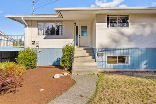 Photo 33: 1129 S Alder St in : CR Willow Point House for sale (Campbell River)  : MLS®# 886145