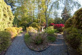 Photo 28: 14240 25th Avenue in South Surrey: Home for sale : MLS®# F140465