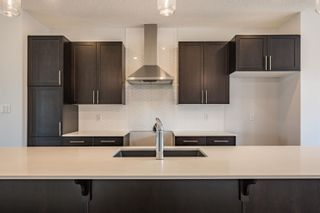 Photo 7: 4505 KINSELLA Link in Edmonton: Zone 56 House for sale : MLS®# E4257926