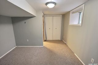 Photo 26: 149 22nd Street West in Prince Albert: West Hill PA Residential for sale : MLS®# SK856385
