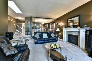 "Photo 5: 15878 95 Avenue in Surrey: Fleetwood Tynehead House for sale in ""BEL-AIR ESTATES"" : MLS®# R2111344"