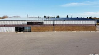 Photo 2: 2702 99th Street in North Battleford: Fairview Heights Commercial for sale : MLS®# SK873641
