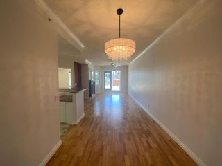 Photo 7: 107 200 Patina Court SW in Calgary: Patterson Apartment for sale : MLS®# A1093695