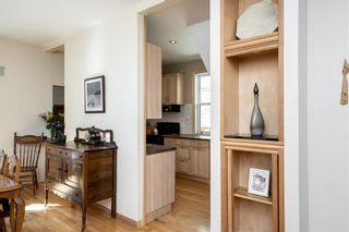 Photo 16: 678 Spruce Street in Winnipeg: West End Residential for sale (5C)  : MLS®# 202113196