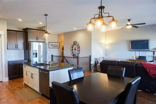 Photo 11: 12 Wigham Close: Olds Detached for sale : MLS®# A1019811
