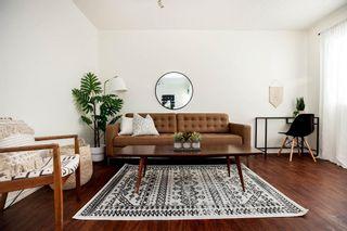 Photo 4: 57 Harrowby Avenue in Winnipeg: St Vital Residential for sale (2D)  : MLS®# 202103253