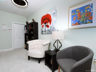 Photo 15: 218 2710 Jacklin Rd in VICTORIA: La Langford Proper Condo for sale (Langford)  : MLS®# 833056