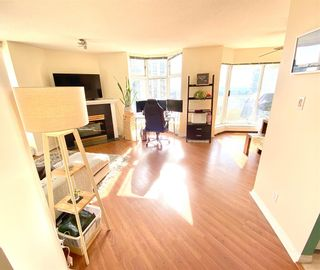 Photo 4: 2101 6188 PATTERSON Avenue in Burnaby: Metrotown Condo for sale (Burnaby South)  : MLS®# R2559647