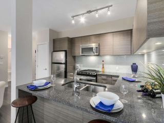 """Photo 29: 313 13228 OLD YALE Road in Surrey: Whalley Condo for sale in """"Connect"""" (North Surrey)  : MLS®# R2121613"""