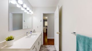 Photo 23: 6210 SITKA Road in Sechelt: Sechelt District House for sale (Sunshine Coast)  : MLS®# R2569376