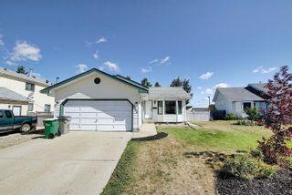 Photo 3: 8602 107 Avenue: Morinville House for sale : MLS®# E4258625