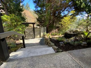 Photo 23: 3703 Signal Hill Rd in : GI Pender Island House for sale (Gulf Islands)  : MLS®# 870335