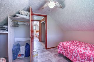 Photo 19: 107 North Haven Drive in Buffalo Pound Lake: Residential for sale : MLS®# SK860424