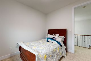 Photo 36: 7536 174 Avenue in Edmonton: Zone 28 House for sale : MLS®# E4219913
