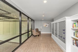Photo 22: 317 12460 191 Street in Pitt Meadows: Mid Meadows Condo for sale : MLS®# R2604444