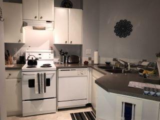 "Photo 6: 109 6833 VILLAGE Green in Burnaby: Highgate Condo for sale in ""CARMEL AT VILLAGE GREEN"" (Burnaby South)  : MLS®# R2316007"