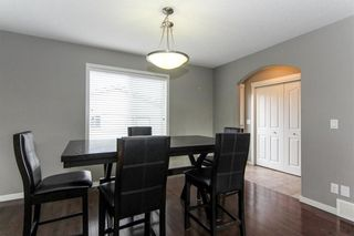 Photo 12: 444 CRANBERRY Circle SE in Calgary: Cranston House for sale : MLS®# C4139155